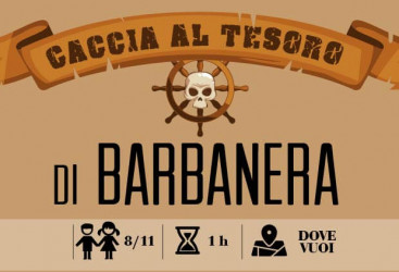 Barbanera