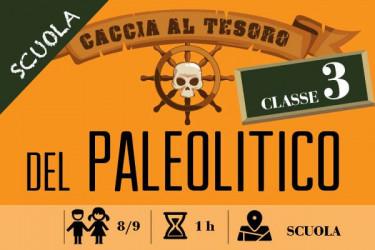 del paleolitico