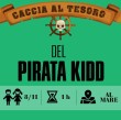 Pirata Kidd